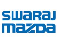 Swaraj Mazda